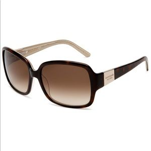 Brand New Authentic Kate Spade Sunglasses